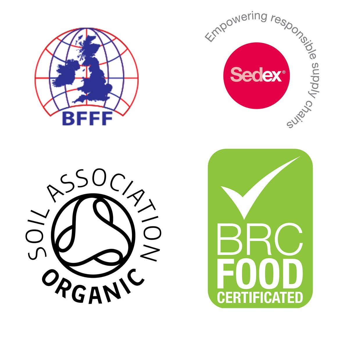 food-logos-plus-bffff-code-update