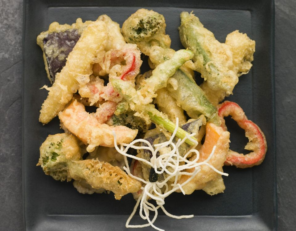 Dalziel-Ingredients-has-developed-coloured,-textured-and-high-visual-batters-for-tempura-vegetables