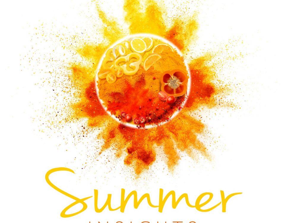 Summer Insights (No Logo)